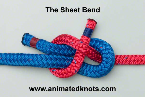 Best Knot For Tying Shoes