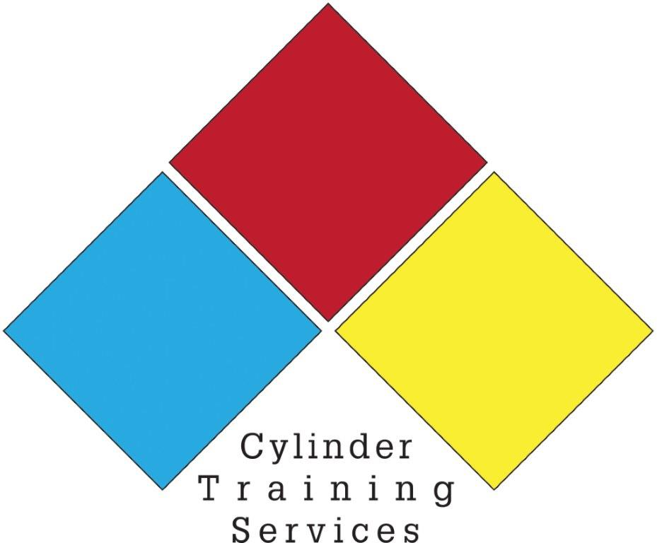 Cylinder training services costa rica