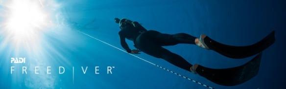 freediving costa rica