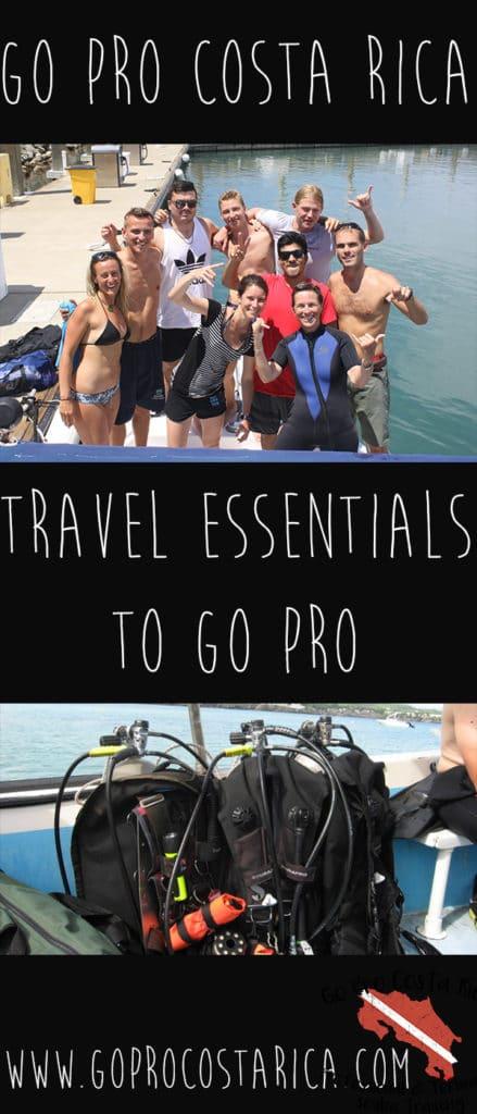 travel-essentials-to-go-pro-p